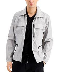 Men's Walker Jacket, Created for Macy's