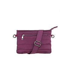 Women's Esme Shoulder Bag