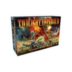Twilight Imperium Board Game - 4th Edition
