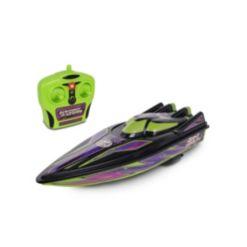 Nkok Hydro Racers Zero Gravity Rc Speed Boat