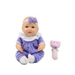 """My Dream Baby 15"""" Nostalgia Toy Baby Doll"""
