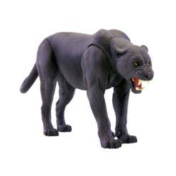 Jumanji Moving Animal Figure - Elusive Jaguar