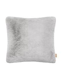"""Erie Pillow, 20"""" x 20"""""""