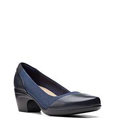 Women's Collection Emily Alexa Shoes