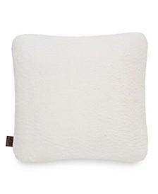 """Euphoria Decorative Pillow, 20"""" x 20"""""""