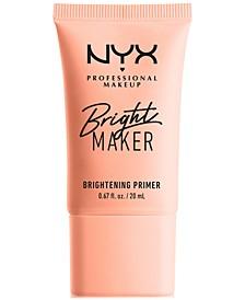 Bright Maker Brightening Primer