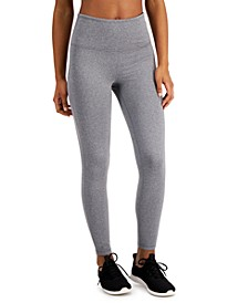 Sweat Set 7/8 Length Leggings, Created for Macy's