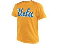 Men's UCLA Bruins Big Logo T-Shirt