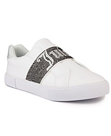 Women's Cosmik Fashion Sneaker