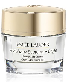 Revitalizing Supreme+ Bright Power Soft Creme, 1.7-oz.