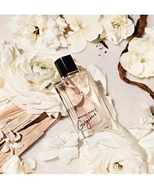 Gorgeous! Eau de Parfum Fragrance Collection