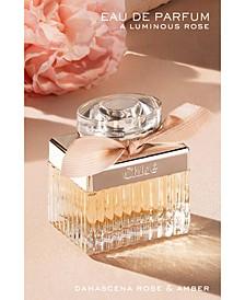 Chloé Eau de Parfum Fragrance Collection for Women