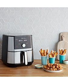 Vortex Plus 6-Qt. Air Fryer