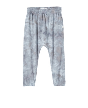 COTTON ON TODDLER BOYS LENNIE TIE DYE PANT