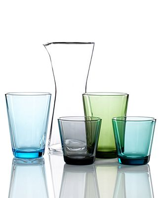 iittala glassware kartio collection shop all glassware stemware dining entertaining. Black Bedroom Furniture Sets. Home Design Ideas