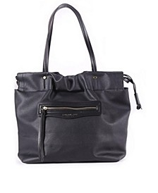 Women's Nola Satchel