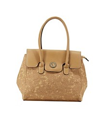 Women's Wessex Satchel