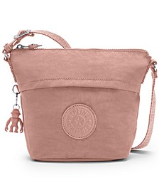 Sonja Small Crossbody Bag