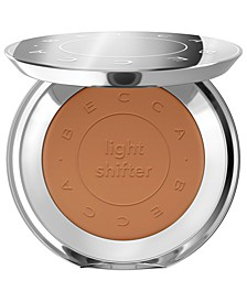 Light Shifter Finishing Veil Setting Powder