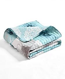 Leah Throw Blanket