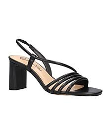 Women's Zariah Sandals