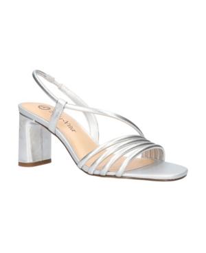 Women's Zariah Sandals Women's Shoes