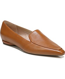 Balica Loafers