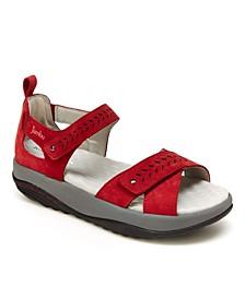 Originals Women's Sedona Casual Sandal