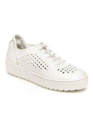 Originals Women's Lilac Casual Slip-On Women's Shoes