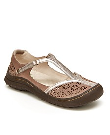 Originals Women's Creek Casual Shoe