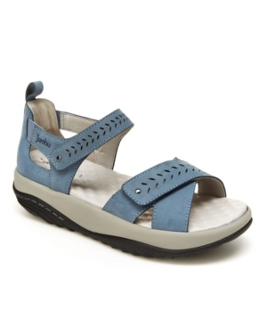 Originals Women's Sedona Casual Sandal Women's Shoes