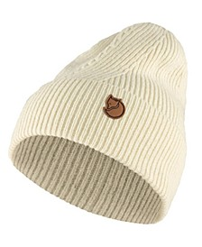 Directional Ribbed Beanie