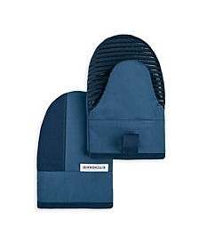 Beacon Mini 2-Pc. Oven Mitt Set