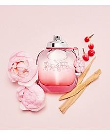 Floral Blush Eau de Parfum Fragrance Collection