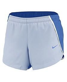 Big Girls Dry Running Shorts