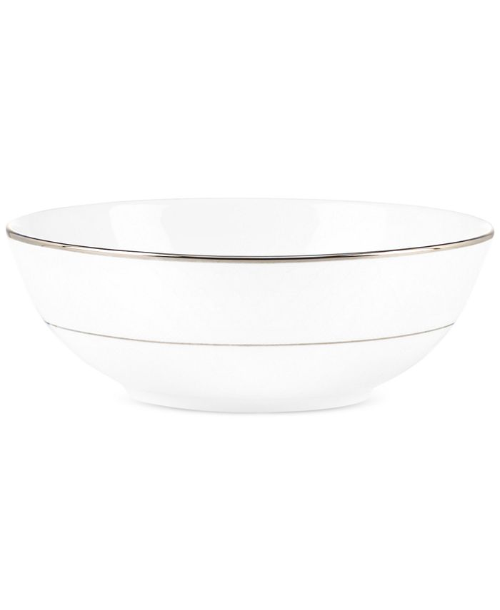 Lenox - Venetian Lace Bowl