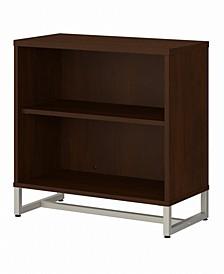 Method 2 Shelf Bookcase Cabinet 2 Shelf Bookcase Cabinet
