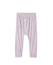 Big Girls Lennie Tie Dye Pant
