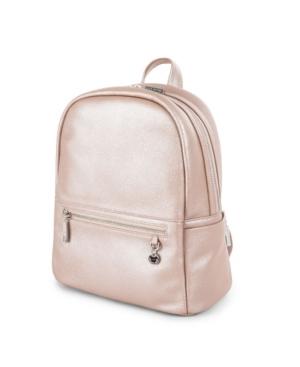 Women's Falsetto Backpack