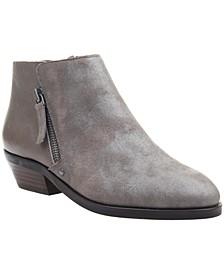 Women's Arlett Ankle Boots