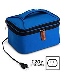 Portable Personal Expandable Mini Oven XP