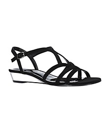 Women's Royalty Sandals