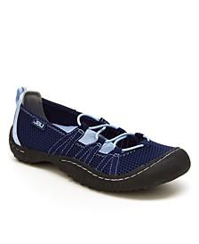 Women's Rockaway Casual Shoes
