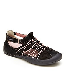 Women's Sizzle Eco Vegan Shoes