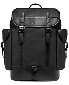 Men's Hitch Backpack