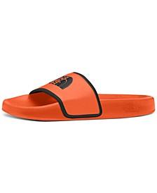 Men's Base Camp III Slide Sandals
