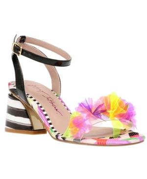 Women's Kove Dress Sandal Women's Shoes