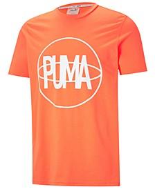 Men's Blueprint Performance T-Shirt