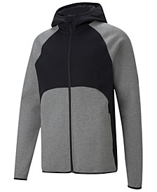 Men's Blueprint Double Knit Jacket