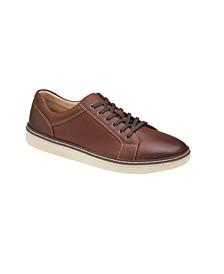 Men's McGuffey Lace To Toe Shoes